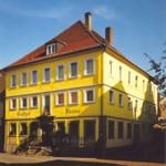 Singles weikersheim